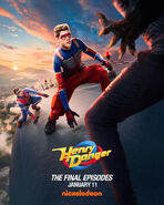 Henry-danger-final-episodes-poster-nickelodeon-nick