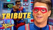 Henry Danger Tribute Video ♥️ Henry Danger