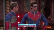 """HD Saturday February 8 Night of Premieres w """"Henry Danger The Final Season"""" and """"All That"""""""