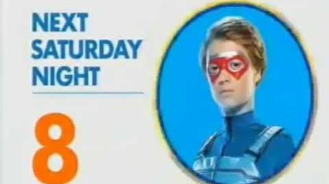 """'Henry_Danger'_""""Mouth_Candy""""_Official_Promo"""