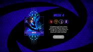 Bose on website