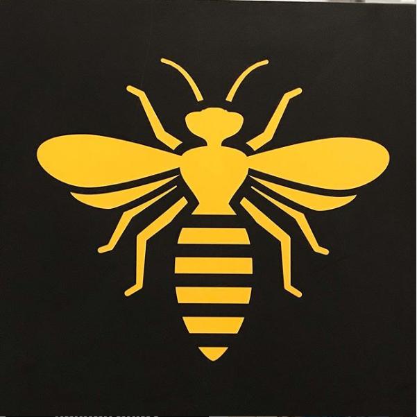 Beekeeper/Gallery