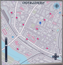 Map of swellview.png