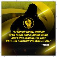 Miles Quote 4