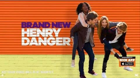"""Henry_Danger_-_""""License_to_Fly""""_Official_Promo"""