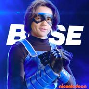 Bose 5