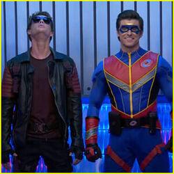 Captain Man and henry.jpg