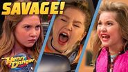 Piper's Most SAVAGE Moments 🔥 Henry Danger