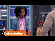 Henry Danger - Hula Hula Hula - Nickelodeon UK