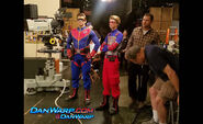 JACE AND COOPER BTS 704 431