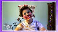 MakeupSkills