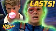Every LAST From Henry Danger! Henry Danger