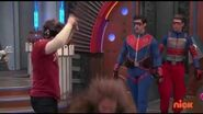 HD Henry Danger 🦸‍♂️ See the Epic Conclusion 😢 Official Trailer 3
