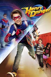 Henry Danger Poster.jpg