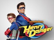Henry-dangers1