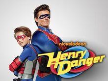 Henry-dangers1.jpg