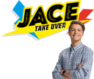 Jacetakeover-footer