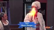 """HD Saturday February 1 """"Henry Danger The Final Season"""" & Brand NEW """"All That"""" Official Promo"""