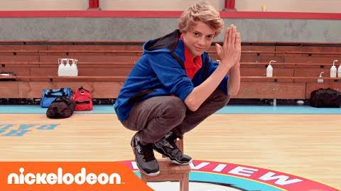 Henry_Danger_Tiny_Chair_Problems_Nick