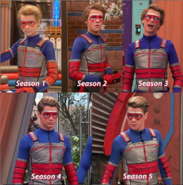 Kiddanger5seasons