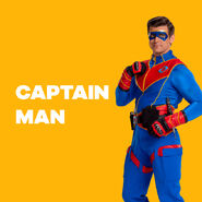 GuessTheCharacterCaptainMan