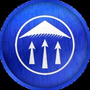 Bose Badge