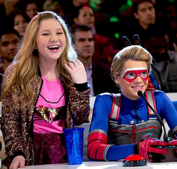 HD instagram sgt piper and kid danger.png