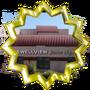 Swellview Junior High