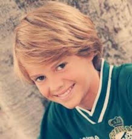 Jace Norman/Gallery