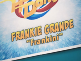 Henry Danger: The Musical/Image Gallery