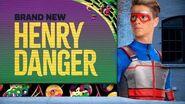 "Henry Danger ""Story Tank"" promo - Nickelodeon"