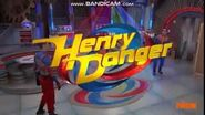 "Henry Danger - Episode ""Beginning of the End"" ( 537) Promo"
