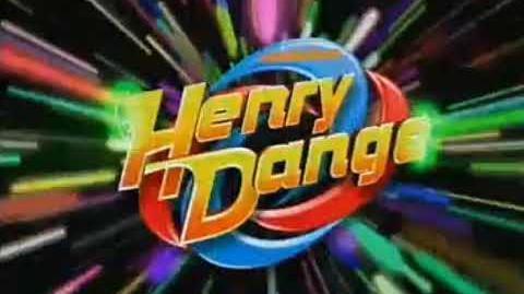 Henry_Danger_Season_4_Official_intro_🎵-0
