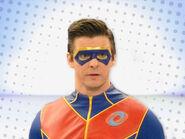 Captain-Man4