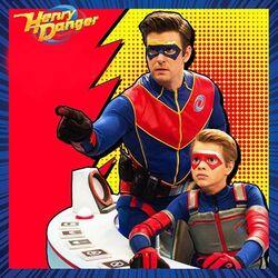 Henry&Ray.jpg