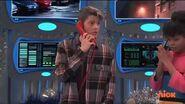 """Henry Danger """"Season's Beatings"""" 🎄 Official Promo HD"""