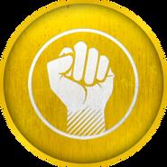 Badge 3 1