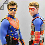 Henry-danger-cast-go-through-bootcamp-for-new-musical-special