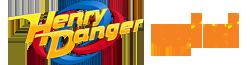 Dangerverse Wiki