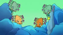 Clone Babies (148).png