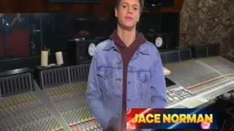 "'Henry Danger' Marathon Leading Up ""Toon in For Danger"" Premiere Official Promo w Jace Norman"