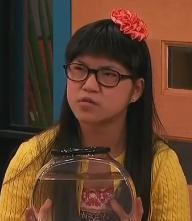 Krisha with fishbowl.png