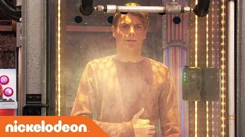 Can Henry Danger Save the Internet? Trilogy Recap SPOILERS ALERT! 🖥️ Nick