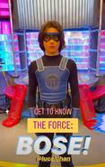 GetToKnowBose