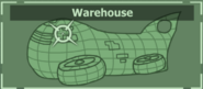 Warehouse (Location)