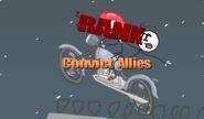 FtC Convict Allies L