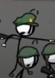 JB Soldier 3