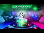 Elation - Chaoz Fantasy Loop (ParagonX9) Lightning Quick Larcenist Infiltrating the Airship OST