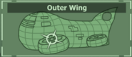 Outerwing