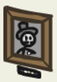 (CTM SBO) Unnamed Toppat Leader 5